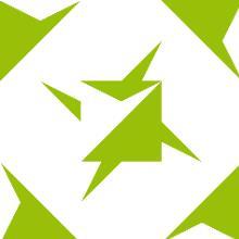 oleg.ch's avatar