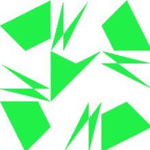 oleg_star's avatar