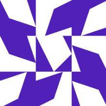 olegarr's avatar