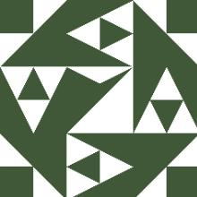 oleiba's avatar