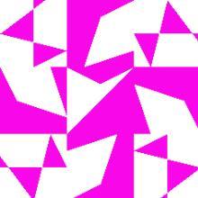 olem25's avatar