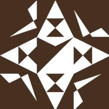OleR's avatar