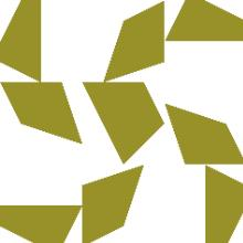 olesonzhang's avatar