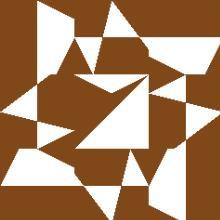 olesya95's avatar