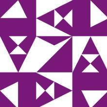 OleTechnet's avatar