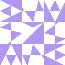 olga153b's avatar
