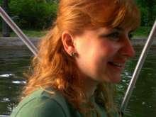 Olga_Gh's avatar