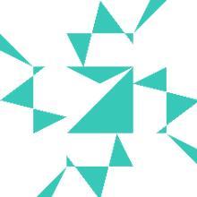Oli-v's avatar