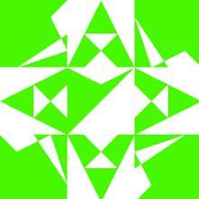 Oli82's avatar
