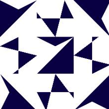 Oli_GTA's avatar