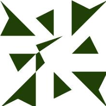 olia2407's avatar