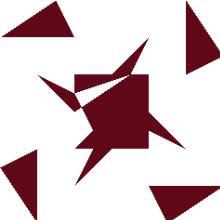 Olimpia_09's avatar