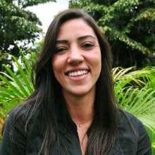 olivanisa's avatar