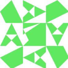 OliveBeauty's avatar