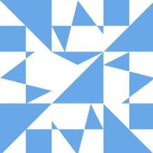 olivedeveloper's avatar