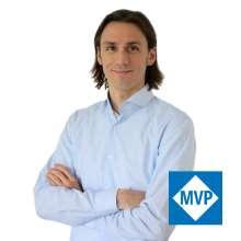 Oliver Kieselbach