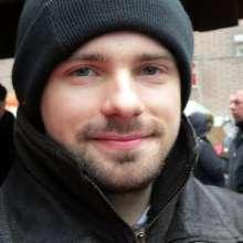 Oliver Lipkau