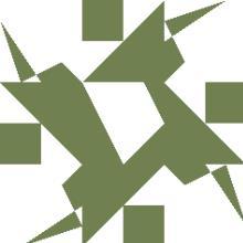 Oliver.Graf's avatar