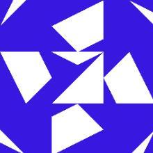 oliver1's avatar