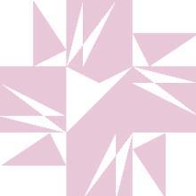 OliverGeeky's avatar