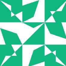 olivergr24's avatar