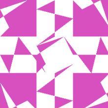 OliverPl's avatar