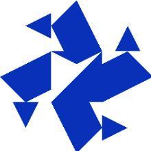 oliversl's avatar