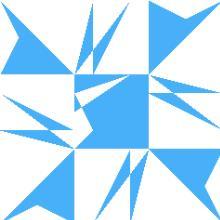 Oliversum's avatar