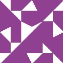olivia7's avatar