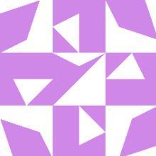 oliviataylor's avatar