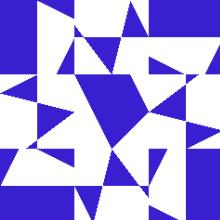 olivierdsm2's avatar