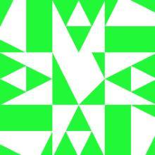 olivierolivier's avatar