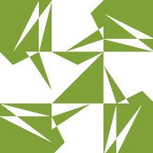 OlivierS73's avatar
