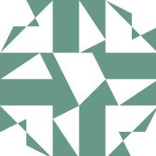 olivson's avatar