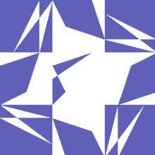 Olko68's avatar