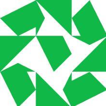 Olli204's avatar