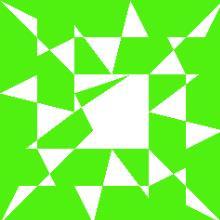 Olli_Olli's avatar