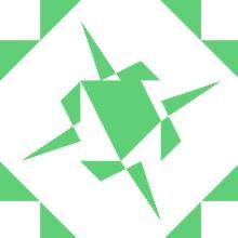 OlliDu's avatar