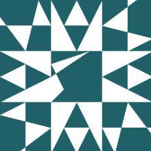 ollie1970's avatar