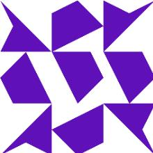 Ollieee13's avatar
