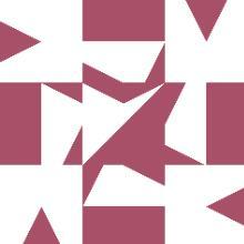 OllieSaleh's avatar