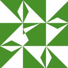 OllieWeber3's avatar