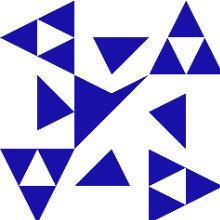 ollistor's avatar