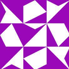 ollo's avatar