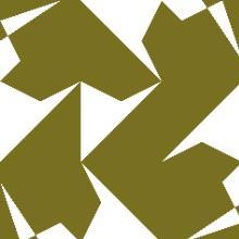 ollp's avatar