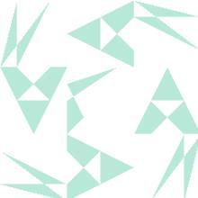 ollygb's avatar