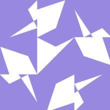 ollyparkhouse's avatar