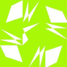 olmecking22's avatar