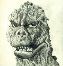 OlofPetterson's avatar