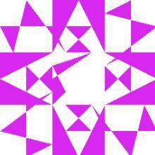 ols.alex's avatar